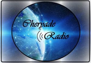 Cheryade Radio